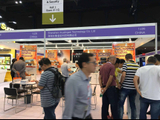 2017 October 11-14 Hong Kong Autumn Electronics Show AsiaWorld-Expo