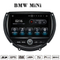 Android 7.1 CAR DVD GPS For Mini 2015 Car Audio Navigatior car stereo