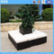 Flower Pot Garden Furniture Rattan Furniture