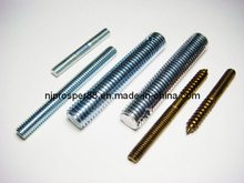 Thread Rod (YZF-S10)