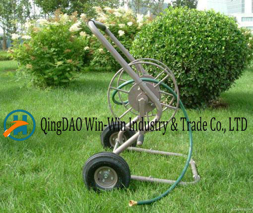 Garden Hose Real Cart Tc1851A