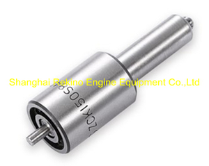 ZCK150S840 marine injector nozzle for Jichai 8190 12V190