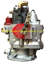 3347530 PT fuel pump for Cummins KTA19-G4(M) KTA19-G4(MF) 450KW 60HZ generator