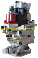 3419453 PT fuel pump for Cummins KTA19-GM generator