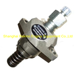 0414287007 04175848 Bosch Fuel Unit Pump for Deutz KHD