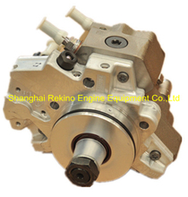 4898937 Cummmins BOSCH common rail fuel injection pump for ISBE ISDE