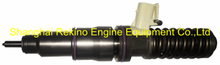 21371673 VOE21371673 BEBE4D24002 fuel injector for VOLVO EC480 EC380 D13F