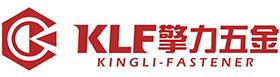 NINGBO KINGLI FASTENER CO.,LTD