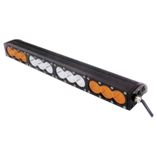 AUTO LED BAR LIGHT