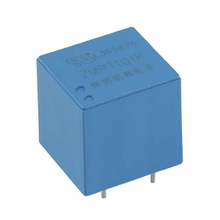 2mA/2mA Voltage Transformer with UL Certificate for UPS