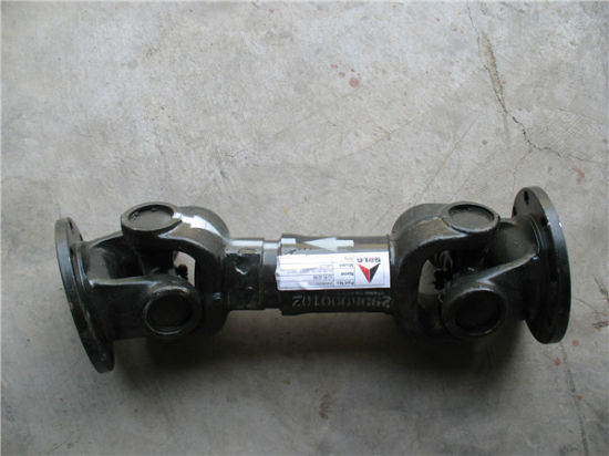 Sdlg Spare Parts, Alxe System Spare Parts, Wheel Loader Parts