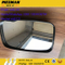 Sdlg Rear View Mirror 29290013761 for Sdlg Loader LG936/LG956/LG958