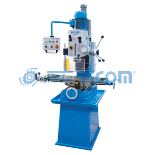 MD45A Milling&Drilling Machine