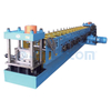 Door Fram Roll forming machine