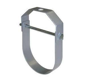 Standard/Heavy Duty/Light Duty Clevis Hanger