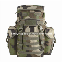 1338 Military Back Pack