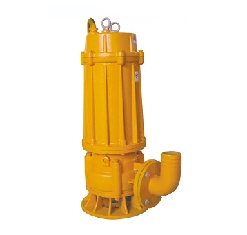 電機水泵專用水性漆