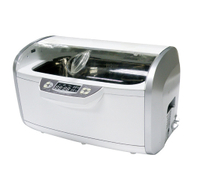 CD4860 Ultrasonic Cleaner