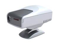 RS1500 RS1501 Ophthalmic Equipment Auto Chart Projector