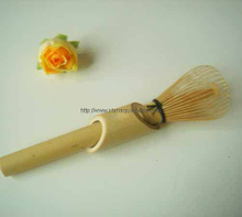 Long-handle Bamboo whisk(Chasen)