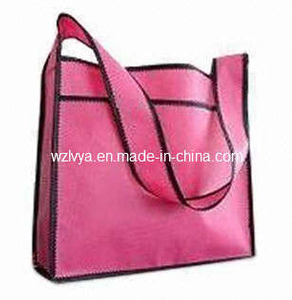 Non-Woven Shoulder Bag (LYS03)