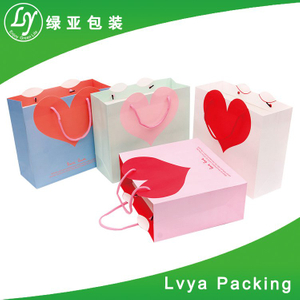 top Quality Portable Gift Bag Paper Best Selling Products In Nigeria