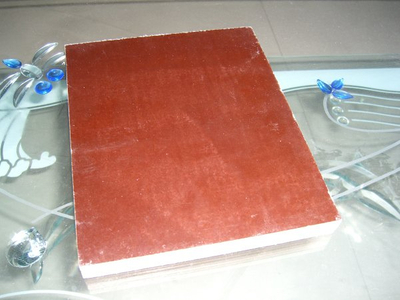 18mm*1220*2440 Film Faced Plywood (TIMBER AND PLYWOOD)