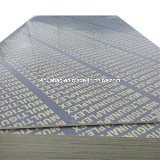 Strong and Durable Film Faced Plywood with Best Price