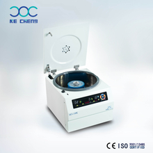 H3-18K Medium Benchtop High Speed Centrifuge