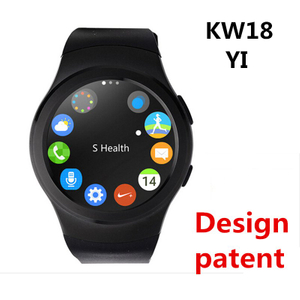 Bluetooth Smart Watch Y1 Sport Watch and GSM Phone Wrist Watch