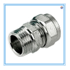 Stainless Steel Parts for Welded Reducer S31803