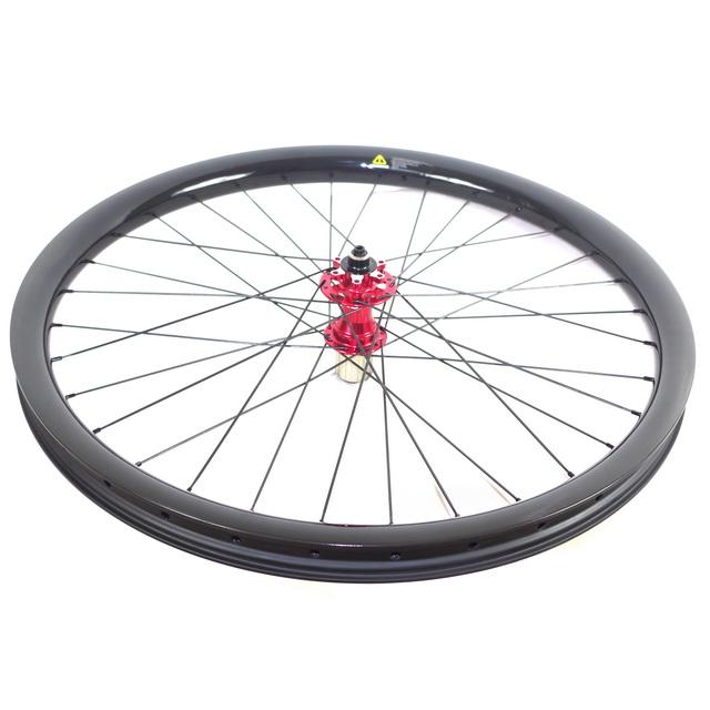 650b plus carbon wheels-5