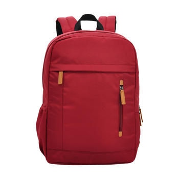 backpack manufacturers in china