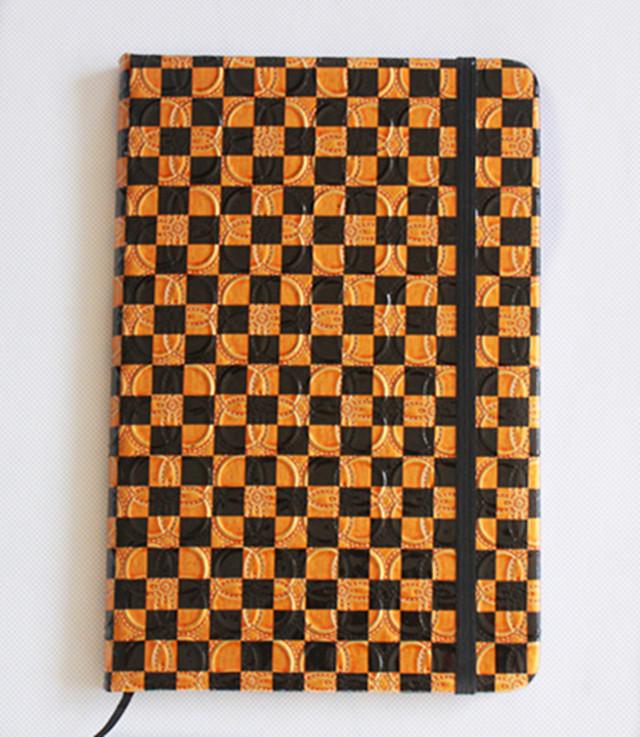 school notebook (14)