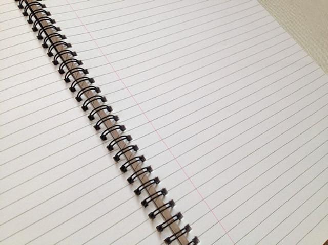 inner paper1