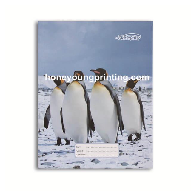 glue binding notebook (1).jpg