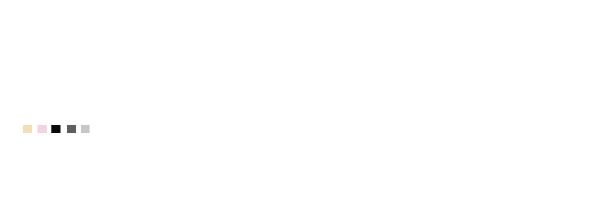 大图(11.101).png