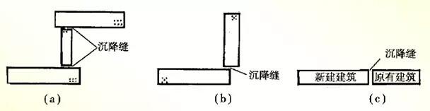 电路 电路图 电子 原理图 608_157