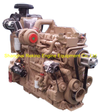 CCEC Cummins KTA19-P700 700HP 1800RPM diesel stationary engine for water pump