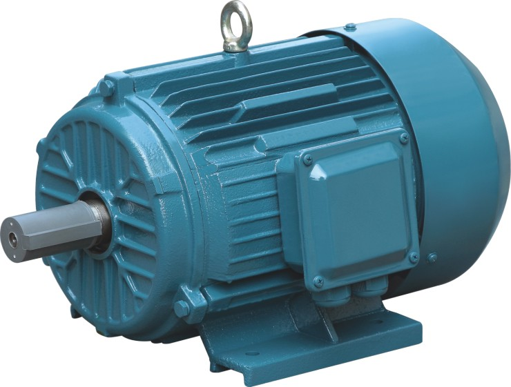 Ie1 three phase motor buy electric motor electrical for Single phase motor efficiency