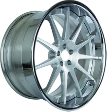W90781 AFTERMARKET Alloy Wheel / Wheel Rim for INFORGED
