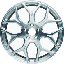 W90726 AFTERMARKET Alloy Wheel / Wheel Rim for HRE