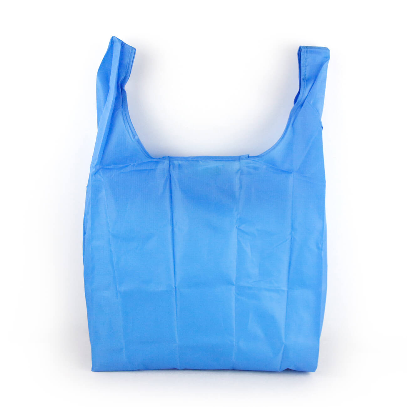 Large Travel Nylon Eco Recycle