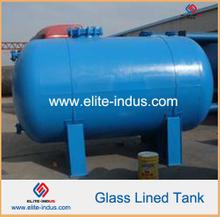 Glass Lined Storage Tank