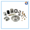 Cheap and High Quality Custom CNC Machining Parts