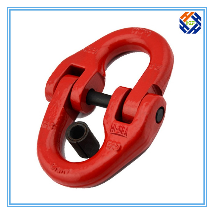 G100 Japanese Type Connecting Link-6