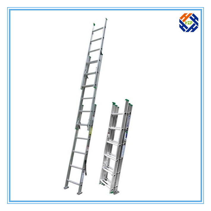 OEM Aluminum Ladder Supplier From China-4