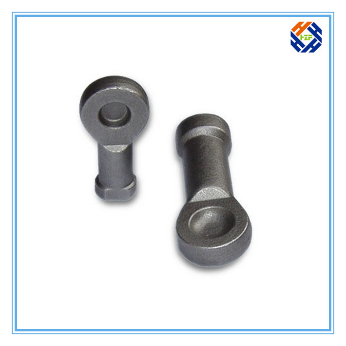 Casting Auto Part for Control Arm Ball Joint-2