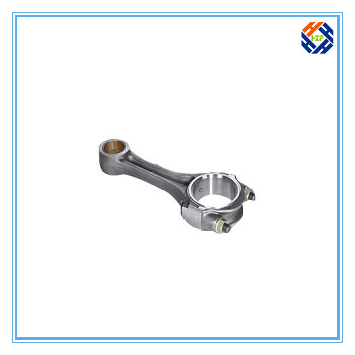 Connecting Rod for Engine for Auto Spare Part-5