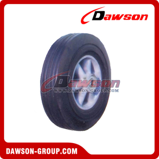 DSSR0805 Rubber Wheels, China Manufacturers Suppliers